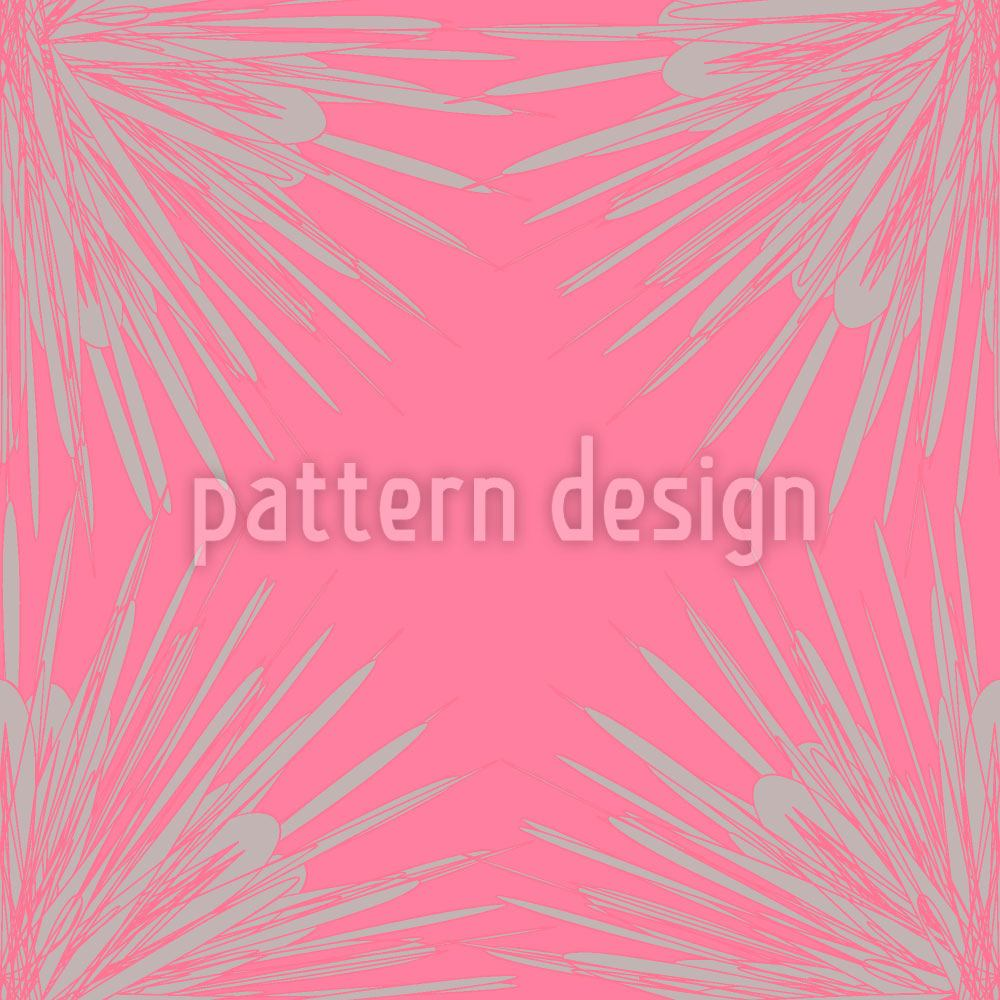 Pattern Wallpaper Abstract Bursts